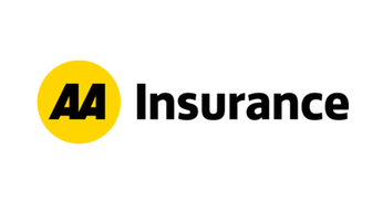 AA Insurance Approved Panel Beater Auckland