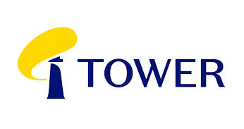 Tower Insurance Approved Panel Beater Auckland