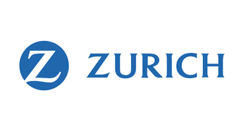 Zurich Insurance Approved Panel Beater Auckland