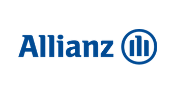 Allianz Insurance Approved Panel Beater Auckland