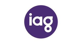 Iag Insurance Approved Panel Beater Auckland