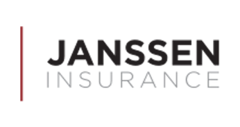 Janssen Insurance Approved Panel Beater Auckland