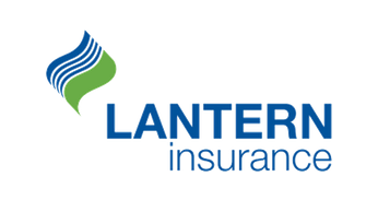 Lantern Insurance Approved Panel Beater Auckland