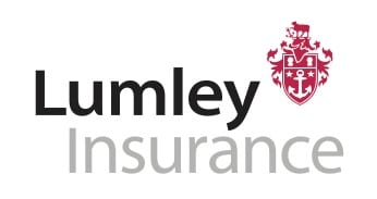 Lumley Insurance Approved Panel Beater Auckland